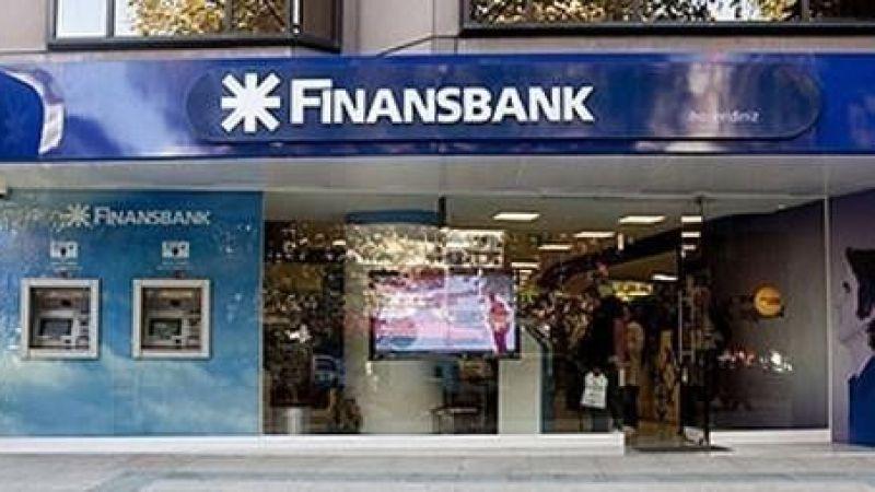 Finansbank'tan şok aşı kararı...
