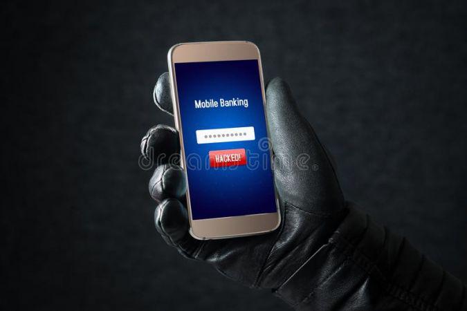 Brezilya'da telefon hırsızları çaldıkları telefonu başka bir amaçla kullanıyor: Dikkatli olun!
