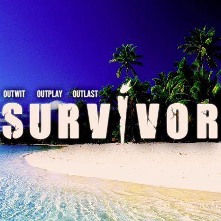Survivor'da Bir Şok Daha Yaşandı! Elenen İsim…