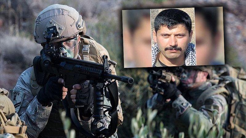 Yakalanan Murat Karayılan'ın koruması örgütün pis işlerini anlattı