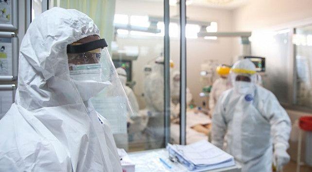 20 Haziran 2021 Türkiye Koronavirüs Tablosu! Bugünkü Vaka Sayısı Kaç Oldu?