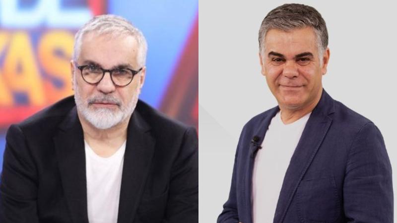 """Süleyman Özışık'tan AK Partili belediyelere! """"Kınıyorum, lanetliyorum"""""""