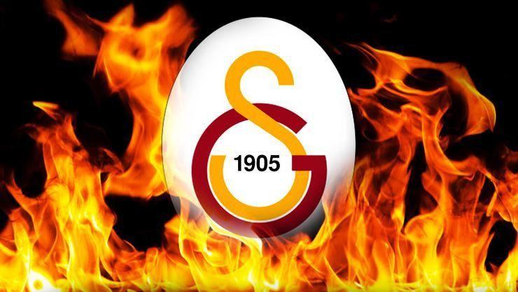 Spor Camiası Karışık! Galatasaray'ın Eski On Numarası Geri Mi Dönüyor?