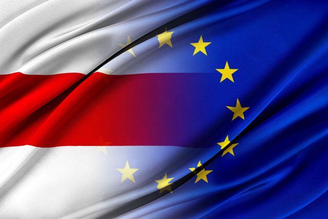 Avrupa Birliği'nden Belarus'a ekonomik yaptırım!