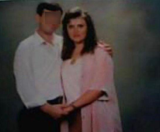 Bir kadın cinayeti de Akhisar'dan: 60 yaşındaki kocası 3 el ateş edip öldürdü