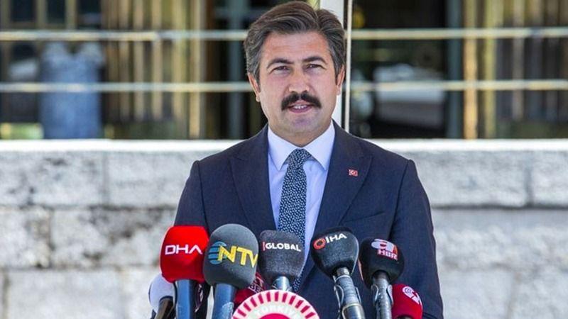AK Partili vekil boş işler dediği EYT ile ilgili vaatlerini sıraladı