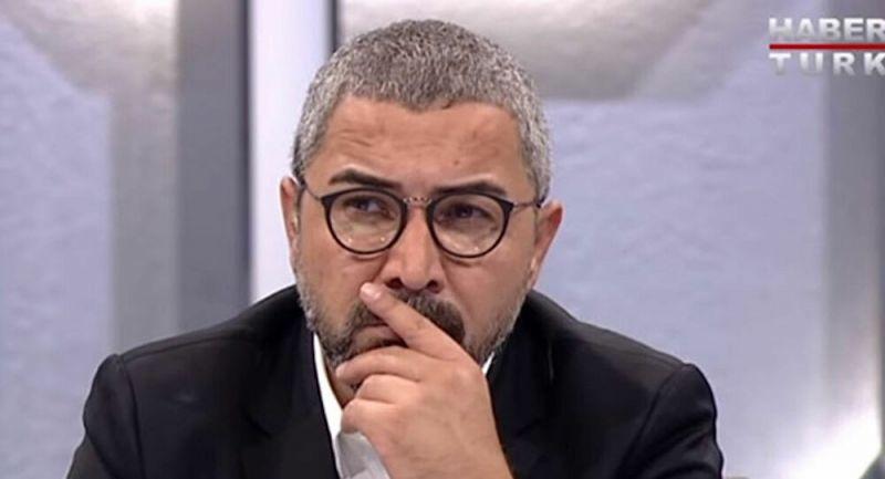 Türkiye Gazeteciler Cemiyeti Veyis Ateş İle İlgili Kararını Verdi!