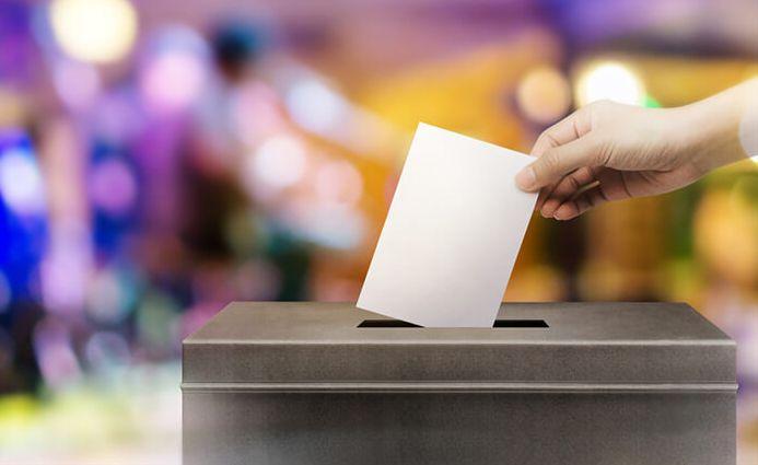 Baro seçimlerinde Sedat Peker'e 7 oy çıktı!