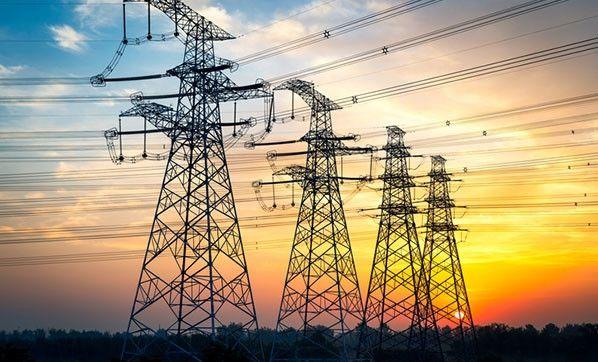 Elektriğe ne kadar zam yapılacak?