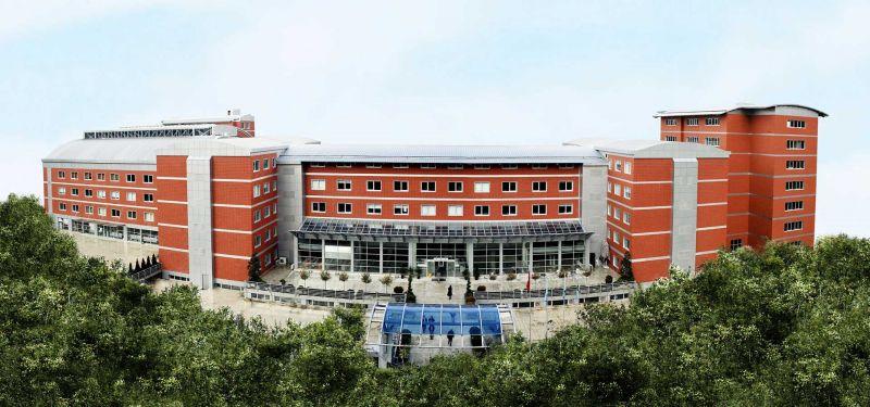 Beykent Üniversitesi İletişim Fakültesi 2 Öğretim Görevlisi alacak!