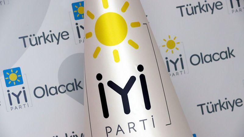 """İYİ Parti'den EYT açıklaması! """"EYT'liler oyalanmakta, kandırılmaktadır"""""""