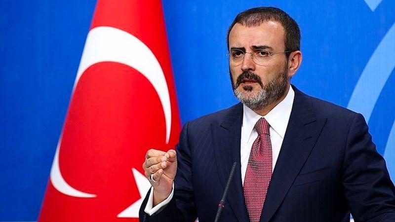AK Parti'den tepki çeken EYT açıklaması! Milyonlarca kişi cevap bekliyor
