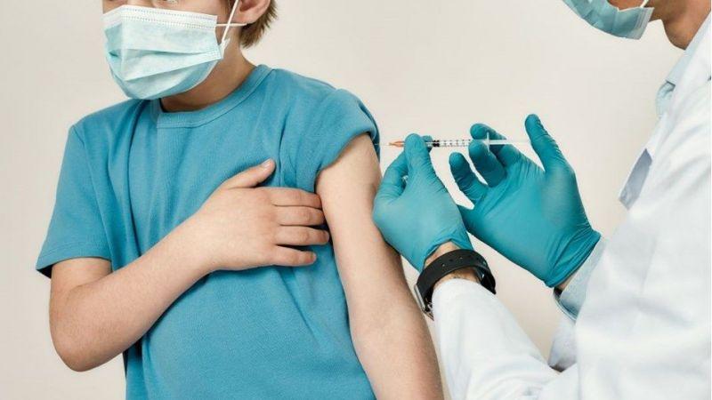 Aşı olacaklara İphone telefon, ayakkabı ve hediye çeki