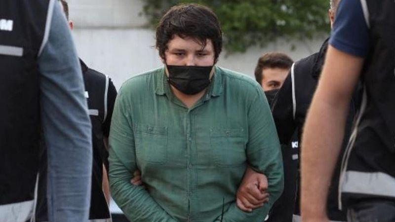 Mehmet Aydın mahkemeye konuştu, şu anda gelirim yok