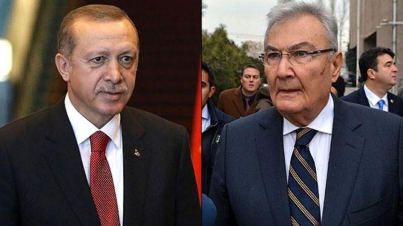 Baykal konuştu: Erdoğan'la herhangi bir pazarlık yaptı mı?