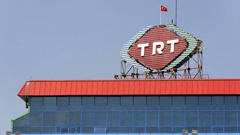 TRT'nin yönetim yapısı değiştirildi, yeni atamalar yapıldı