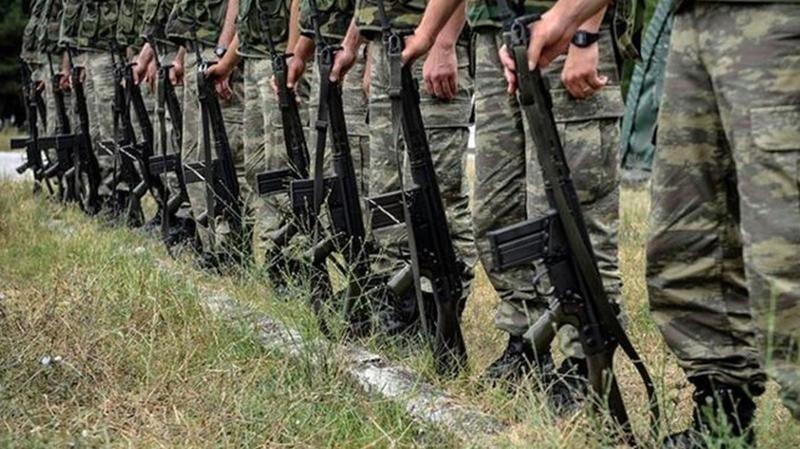 Bedelli askerlik ücretleri arttı