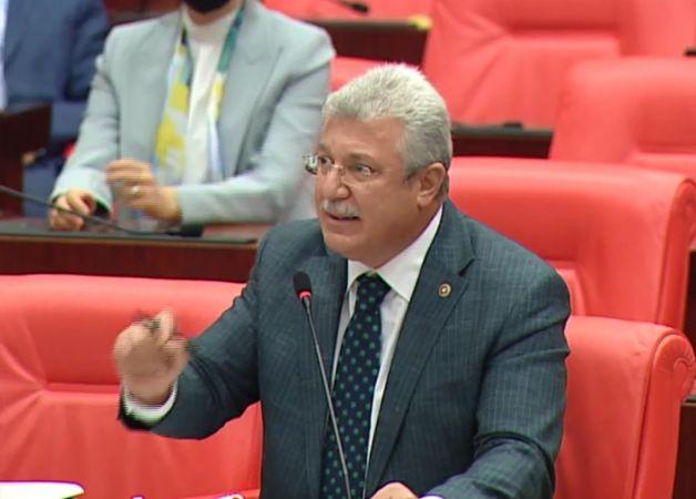 AK Parti'den OHAL sorularına cevap geldi!