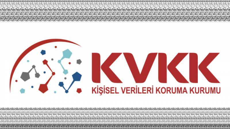 Kişisel Verileri Koruma Kurumu'na (KVKK) Uzman Yardımcıları alınacak!