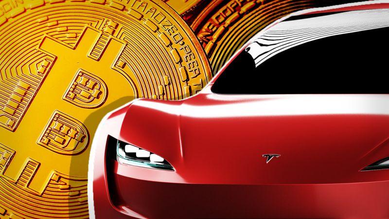 Bitcoin ile Tesla satışları ne zaman başlayacak?