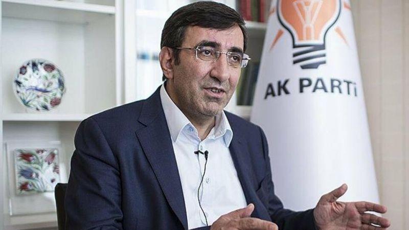 """AK Parti'den emeklilik açıklaması! """"Prensibimizi açık ve net"""""""