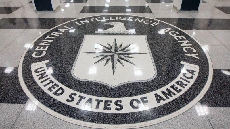 Amerikan ajanları Havana Sendromu'ndan kaçamıyor