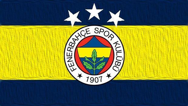 Fenerbahçe'nin hazırlık maçı programı netleşti!