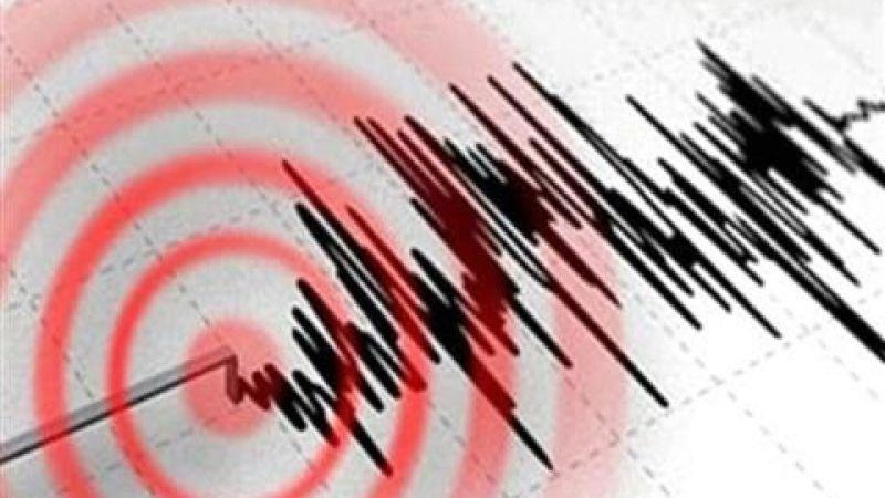 Osmaniye'deki deprem korkuttu!