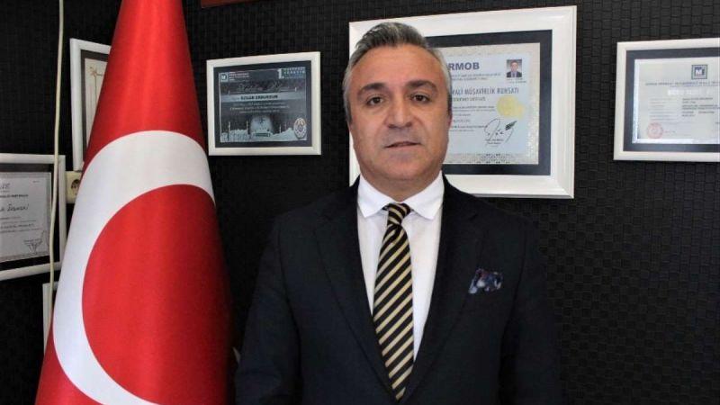 """Özgür Erdursun EYT'liler için kritik tarihi işaret etti """"Eylül"""""""