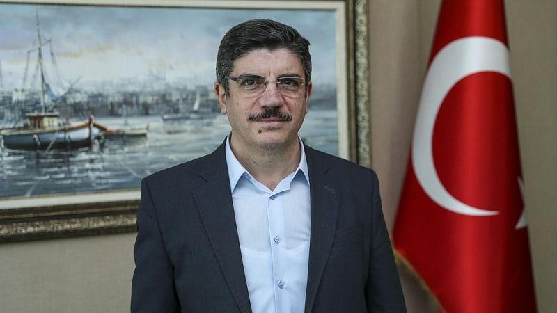 AK Parti'den yeni açıklama! Suriyeliler giderse ülke ekonomisi çöker!