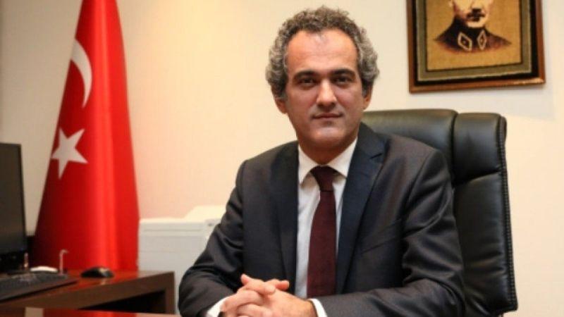 Milli Eğitim Bakanı değişti, Yeni bakan ve bakan yardımcıları kim?