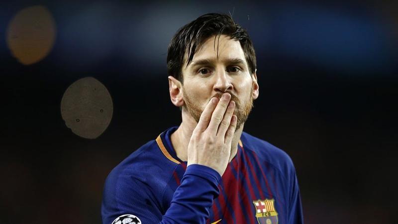 Messi, Barcelona'dan neden ayrıldı?