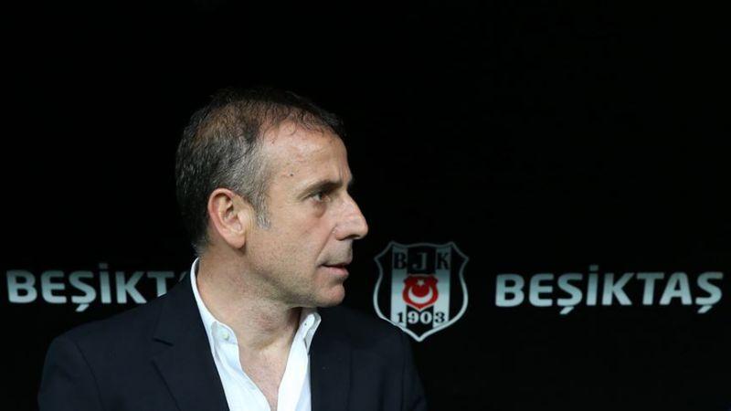 Beşiktaş, Abdullah Avcı'ya ne kadar ödeme yaptığını açıkladı!