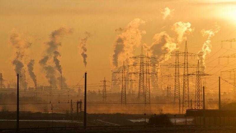 BM kırmızı alarm verdi: İklim değişikliği dönülmez bir noktada