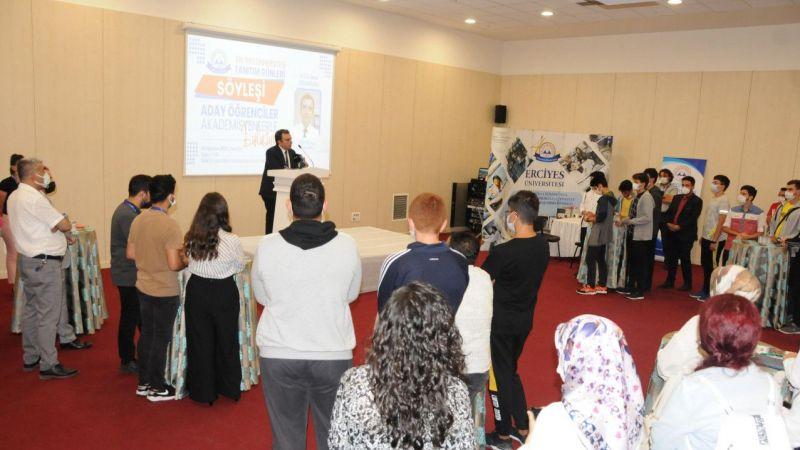 Turkovac aşısı hangi aşamada ve hangi varyantlara karşı etkili olması bekleniyor?