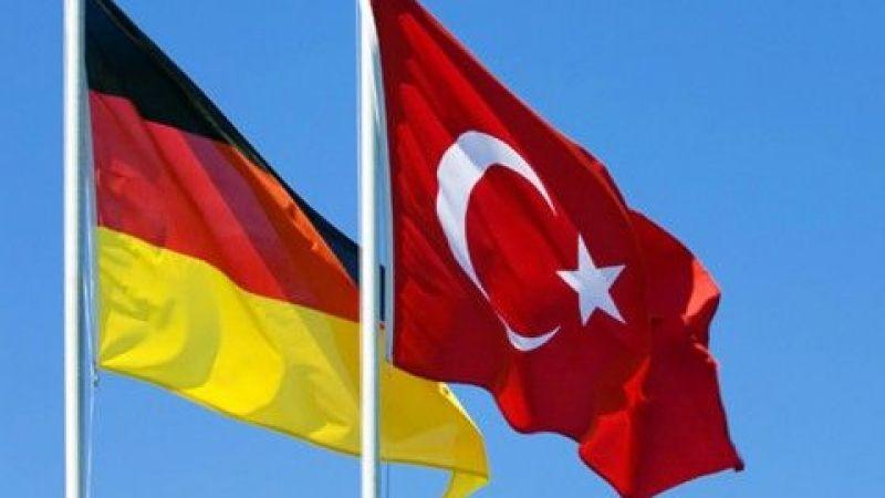 'Türkiye yüksek risk alanı ilan edildi'