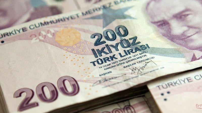 3600 ek gösterge çözülürse maaşlar ne kadar artacak?