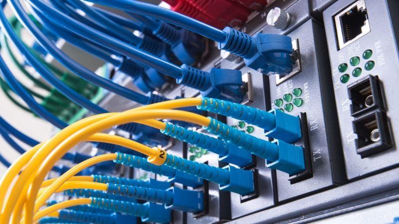 Türk Telekom internet kesintisi yapacak