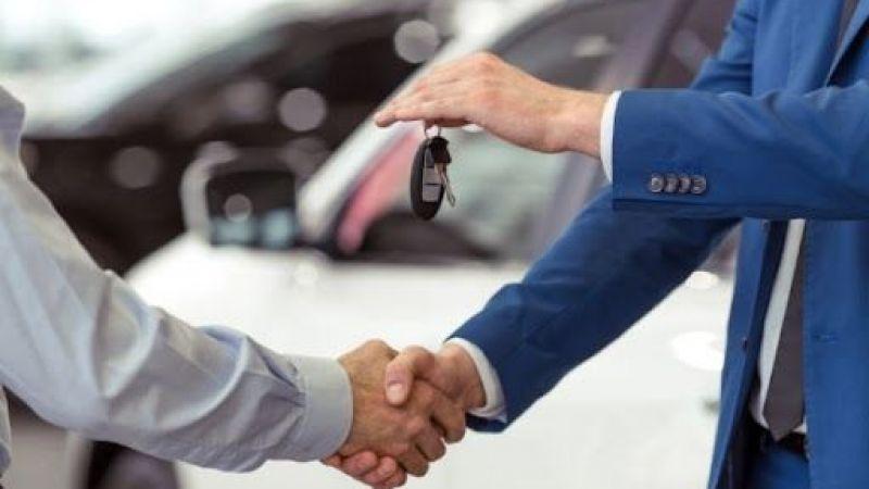 Hangi otomobil ne kadar ucuzlayacak?
