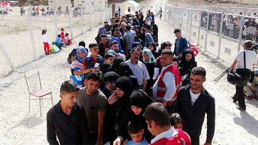 Yeni bakanlığın kurulması gündemde: Göç Bakanlığı