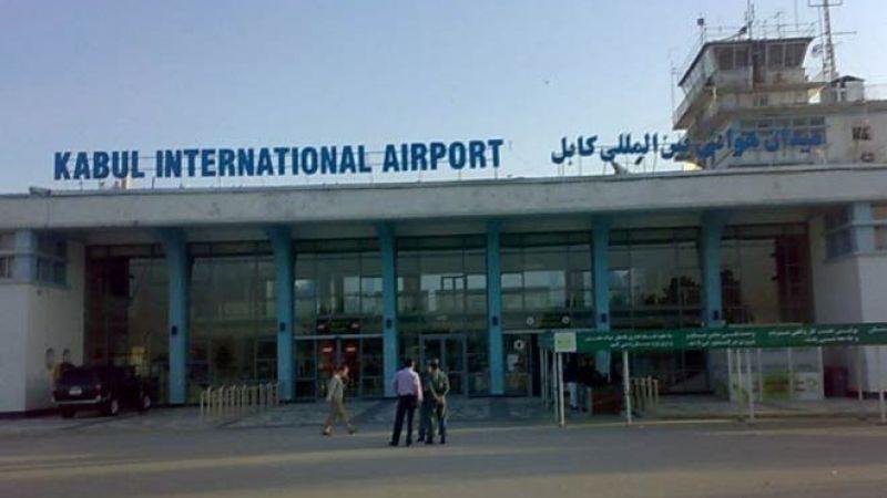 Almanya Büyükelçiliği: Kabil Havaalanına gitmek riskli!