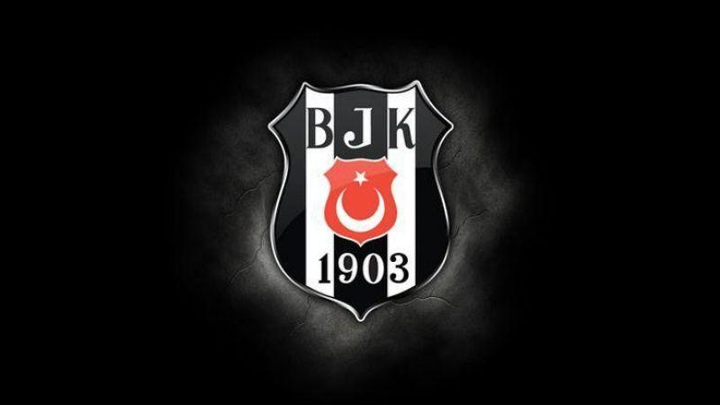 Beşiktaş'ın Brezilyalı transferi sağlık kontrolünden geçti!
