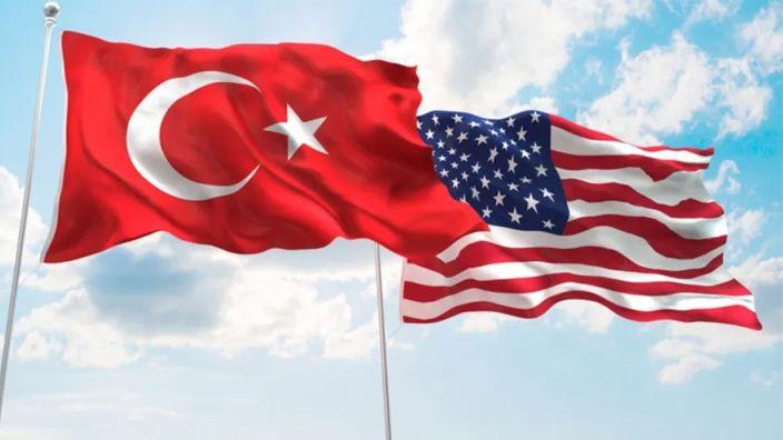 ABD Türkiye'ye gitmeyin dedi, Peki neden?