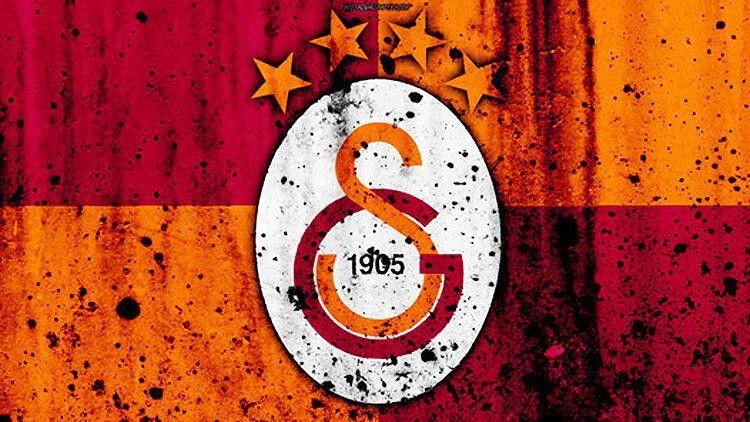 Galatasaray futbol ve kadın voleybol takımına dev sponsor!