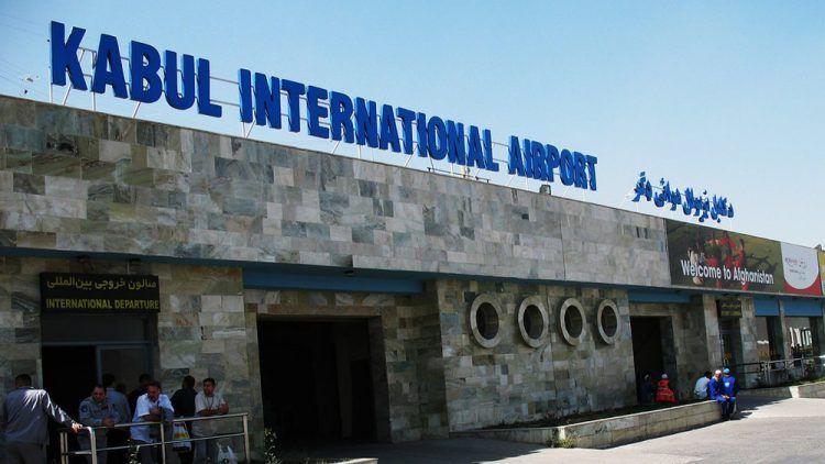 İddia: Türkiye'nin Kabil havalimanı planı iptal oldu