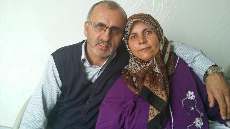 Büyükşen çiftini öldürenlere yardım eden kişi öldü