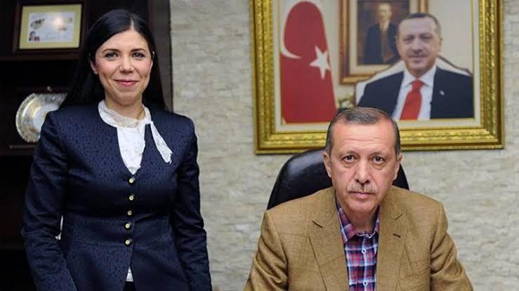 Eski Ak Parti'li Vekil: Ben hiç bir zaman AKP'li olmadım
