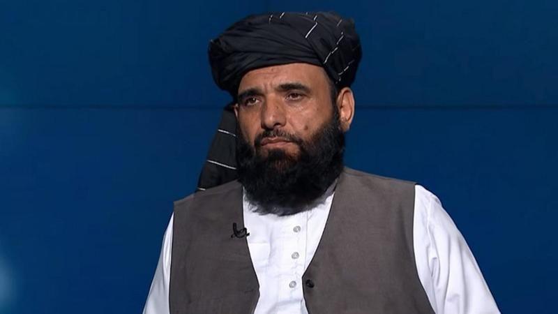 Taliban: Türkiye'ye çok ihtiyacımız var