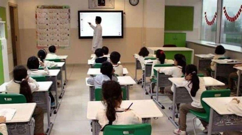 Özel okullar eğitime erken başlıyor