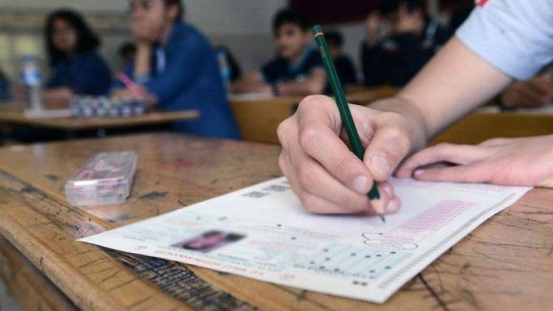 Açık öğretim okuyan öğrencilere yeni sınav hakkı